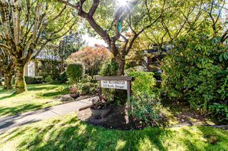 "Photo 18: 306 340 NINTH Street in New Westminster: Uptown NW Condo for sale in ""PARK WESTMINISTER"" : MLS®# R2220650"