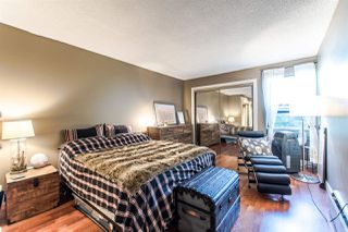 "Photo 9: 306 340 NINTH Street in New Westminster: Uptown NW Condo for sale in ""PARK WESTMINISTER"" : MLS®# R2220650"