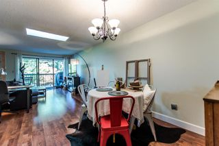 "Photo 14: 306 340 NINTH Street in New Westminster: Uptown NW Condo for sale in ""PARK WESTMINISTER"" : MLS®# R2220650"