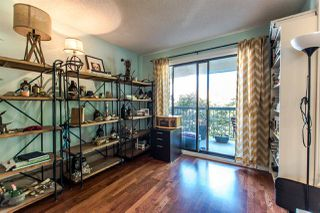 "Photo 13: 306 340 NINTH Street in New Westminster: Uptown NW Condo for sale in ""PARK WESTMINISTER"" : MLS®# R2220650"