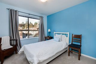 Photo 9: 210 200 KLAHANIE DRIVE in Port Moody: Port Moody Centre Condo for sale : MLS®# R2218605