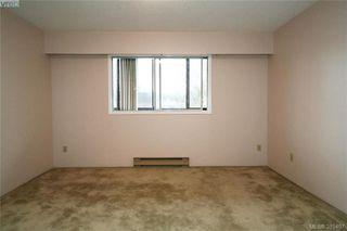 Photo 5: 310 726 Lampson St in VICTORIA: Es Rockheights Condo for sale (Esquimalt)  : MLS®# 774487