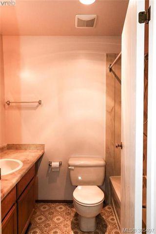 Photo 6: 310 726 Lampson St in VICTORIA: Es Rockheights Condo for sale (Esquimalt)  : MLS®# 774487