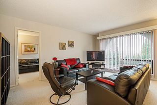 Photo 6: 416 1945 WOODWAY Place in Burnaby: Brentwood Park Condo for sale (Burnaby North)  : MLS®# R2223411