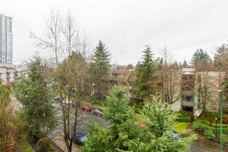 Photo 17: R2226264 - 405 - 1215 Pacific St, Coquitlam Condo