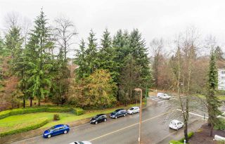 Photo 18: R2226264 - 405 - 1215 Pacific St, Coquitlam Condo