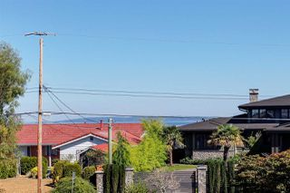 Photo 17: 439 CENTENNIAL Parkway in Delta: Boundary Beach House for sale (Tsawwassen)  : MLS®# R2230406