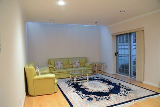 Photo 15: 2239 W 20 Avenue in Vancouver: Arbutus House for sale (Vancouver West)  : MLS®# R2230638