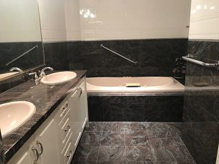 Photo 10: 2239 W 20 Avenue in Vancouver: Arbutus House for sale (Vancouver West)  : MLS®# R2230638