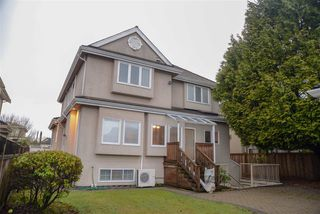 Photo 18: 2239 W 20 Avenue in Vancouver: Arbutus House for sale (Vancouver West)  : MLS®# R2230638
