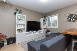 Photo 6: 855 Craigflower Road in VICTORIA: Es Old Esquimalt Single Family Detached for sale (Esquimalt)  : MLS®# 386691