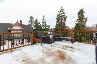Photo 19: 855 Craigflower Road in VICTORIA: Es Old Esquimalt Single Family Detached for sale (Esquimalt)  : MLS®# 386691
