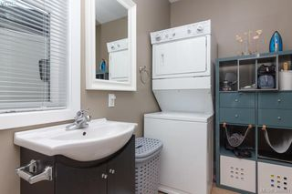 Photo 10: 855 Craigflower Rd in VICTORIA: Es Old Esquimalt Single Family Detached for sale (Esquimalt)  : MLS®# 777183