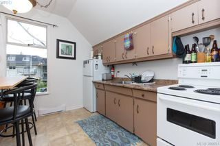 Photo 14: 855 Craigflower Rd in VICTORIA: Es Old Esquimalt Single Family Detached for sale (Esquimalt)  : MLS®# 777183