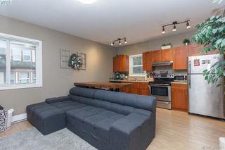 Photo 5: 855 Craigflower Road in VICTORIA: Es Old Esquimalt Single Family Detached for sale (Esquimalt)  : MLS®# 386691