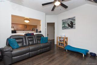 Photo 13: 855 Craigflower Rd in VICTORIA: Es Old Esquimalt Single Family Detached for sale (Esquimalt)  : MLS®# 777183