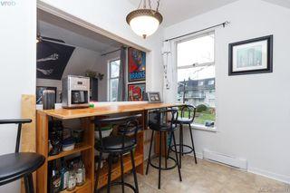 Photo 15: 855 Craigflower Rd in VICTORIA: Es Old Esquimalt Single Family Detached for sale (Esquimalt)  : MLS®# 777183