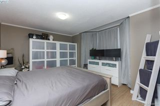 Photo 8: 855 Craigflower Road in VICTORIA: Es Old Esquimalt Single Family Detached for sale (Esquimalt)  : MLS®# 386691