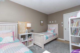 Photo 11: 855 Craigflower Rd in VICTORIA: Es Old Esquimalt Single Family Detached for sale (Esquimalt)  : MLS®# 777183