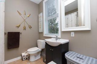 Photo 9: 855 Craigflower Road in VICTORIA: Es Old Esquimalt Single Family Detached for sale (Esquimalt)  : MLS®# 386691