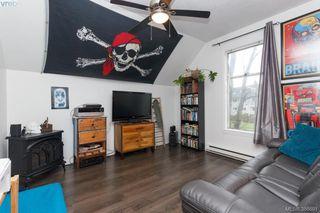 Photo 12: 855 Craigflower Rd in VICTORIA: Es Old Esquimalt Single Family Detached for sale (Esquimalt)  : MLS®# 777183