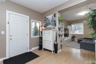 Photo 4: 855 Craigflower Road in VICTORIA: Es Old Esquimalt Single Family Detached for sale (Esquimalt)  : MLS®# 386691