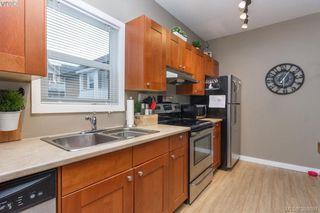 Photo 7: 855 Craigflower Rd in VICTORIA: Es Old Esquimalt Single Family Detached for sale (Esquimalt)  : MLS®# 777183