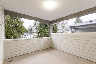 Photo 12: 5550 HALLEY Avenue in Burnaby: Central Park BS 1/2 Duplex for sale (Burnaby South)  : MLS®# R2234357