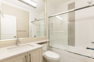 Photo 16: 5550 HALLEY Avenue in Burnaby: Central Park BS 1/2 Duplex for sale (Burnaby South)  : MLS®# R2234357