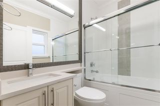Photo 10: 5550 HALLEY Avenue in Burnaby: Central Park BS 1/2 Duplex for sale (Burnaby South)  : MLS®# R2234357
