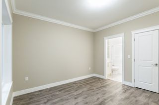 Photo 15: 5550 HALLEY Avenue in Burnaby: Central Park BS 1/2 Duplex for sale (Burnaby South)  : MLS®# R2234357