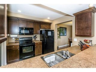 "Photo 11: 21 46778 HUDSON Road in Sardis: Promontory Townhouse for sale in ""COBBLESTONE TERRACE"" : MLS®# R2235852"