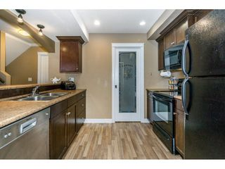 "Photo 13: 21 46778 HUDSON Road in Sardis: Promontory Townhouse for sale in ""COBBLESTONE TERRACE"" : MLS®# R2235852"