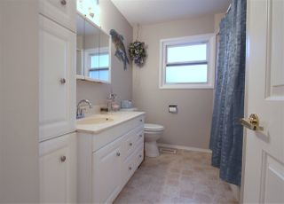 Photo 11: 9830 CARLETON Street in Chilliwack: Chilliwack N Yale-Well House for sale : MLS®# R2237367