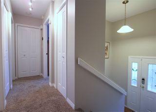 Photo 3: 9830 CARLETON Street in Chilliwack: Chilliwack N Yale-Well House for sale : MLS®# R2237367