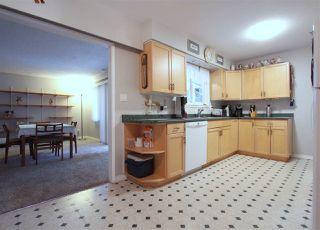 Photo 7: 9830 CARLETON Street in Chilliwack: Chilliwack N Yale-Well House for sale : MLS®# R2237367