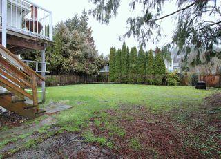Photo 18: 9830 CARLETON Street in Chilliwack: Chilliwack N Yale-Well House for sale : MLS®# R2237367