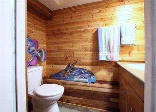Photo 16: 9830 CARLETON Street in Chilliwack: Chilliwack N Yale-Well House for sale : MLS®# R2237367