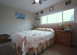 Photo 12: 9830 CARLETON Street in Chilliwack: Chilliwack N Yale-Well House for sale : MLS®# R2237367
