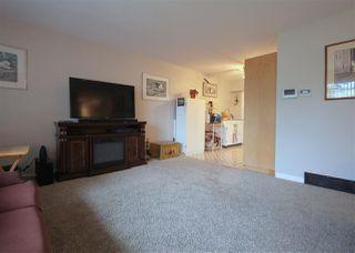Photo 5: 9830 CARLETON Street in Chilliwack: Chilliwack N Yale-Well House for sale : MLS®# R2237367