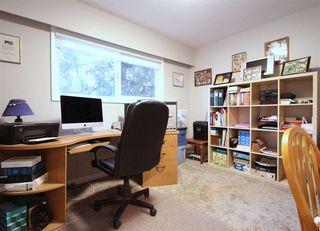 Photo 10: 9830 CARLETON Street in Chilliwack: Chilliwack N Yale-Well House for sale : MLS®# R2237367
