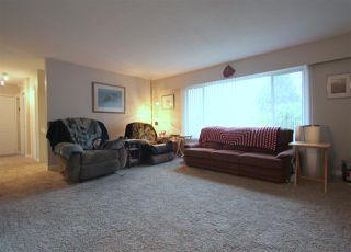Photo 4: 9830 CARLETON Street in Chilliwack: Chilliwack N Yale-Well House for sale : MLS®# R2237367