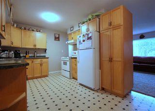Photo 6: 9830 CARLETON Street in Chilliwack: Chilliwack N Yale-Well House for sale : MLS®# R2237367