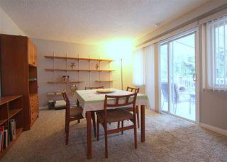 Photo 8: 9830 CARLETON Street in Chilliwack: Chilliwack N Yale-Well House for sale : MLS®# R2237367