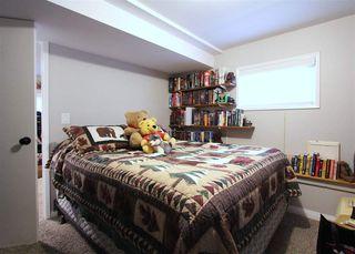 Photo 15: 9830 CARLETON Street in Chilliwack: Chilliwack N Yale-Well House for sale : MLS®# R2237367