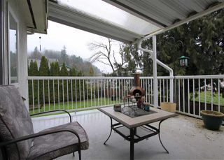 Photo 9: 9830 CARLETON Street in Chilliwack: Chilliwack N Yale-Well House for sale : MLS®# R2237367