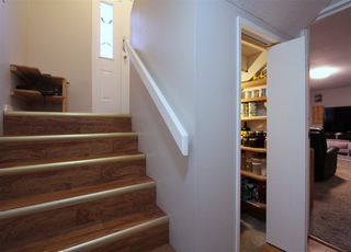 Photo 13: 9830 CARLETON Street in Chilliwack: Chilliwack N Yale-Well House for sale : MLS®# R2237367