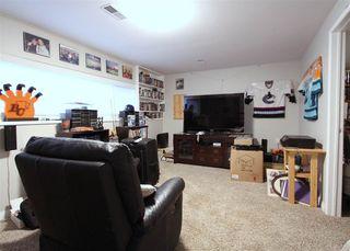 Photo 14: 9830 CARLETON Street in Chilliwack: Chilliwack N Yale-Well House for sale : MLS®# R2237367