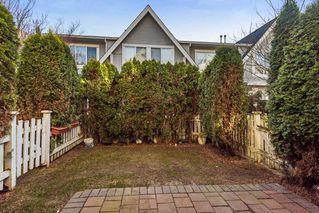 "Photo 9: 22 6450 199 Street in Langley: Willoughby Heights Townhouse for sale in ""Logan's Landing"" : MLS®# R2237844"