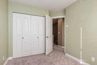 "Photo 16: 22 6450 199 Street in Langley: Willoughby Heights Townhouse for sale in ""Logan's Landing"" : MLS®# R2237844"